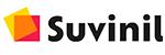 logo-suvinil